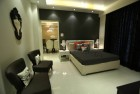 3bhk first floor brand new
